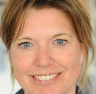 Birgite Karsen-Lips