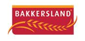 bakkersland logo