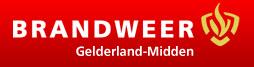 brandweer Gelderland Midden