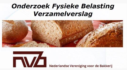 duurzame inzetbaarheid in de bakkersbranche
