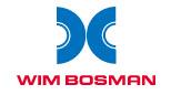 logo bosman