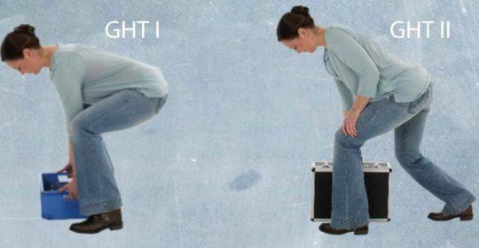 STEP pakt niet de symptomen aan, maar de oorzaak